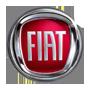 FIAT VIVACE 1.3 TR